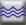 Symbol_Fluss_.png